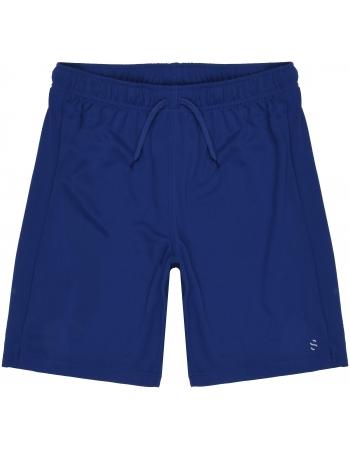 Шорты спортивные H&M 158 164см, синий (38580)