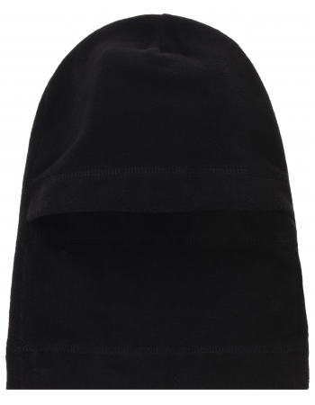 Балаклава H&M 110 116см, черный (42696)