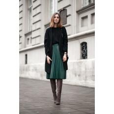 Трендовые юбки: какую выбрать?