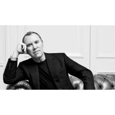 Знаменитые высказывания дизайнера Майкла Корса о моде