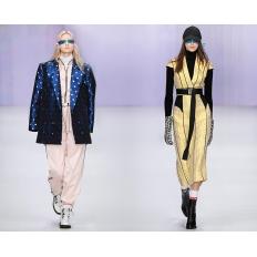 Зачем дизайнеры создают сумасшедшие вещи, которые невозможно носить?